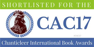 chanticleer-book-award-2017-1-400x200