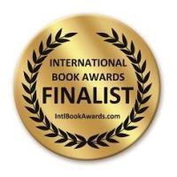 International Bk Aw finalistJPEGsmall