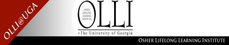 OLLI logo.png
