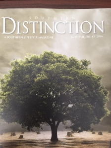 southern-distinction-magazine