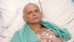 litvinenko-russia-uk-bias