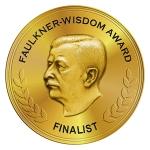 Faulkner Award Seal 1.5x1.5 (2017-11-27) 300dpi